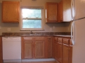 24-Wallace-kitchen-after