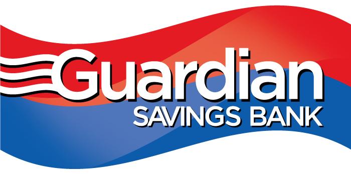 Guardian Savings Bank