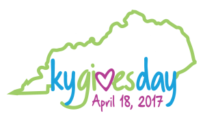 Support HONK on KY Gives Day!