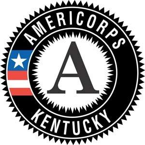 AmeriCorps Opening at HONK!